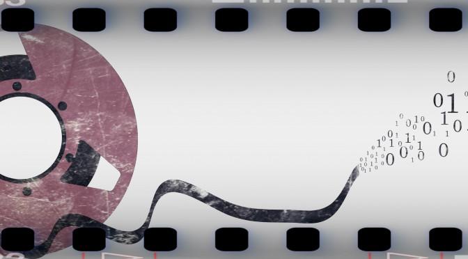 Séminaire 6 – Atelier : synthèse et préconisations – Archives audiovisuelles et Recherche