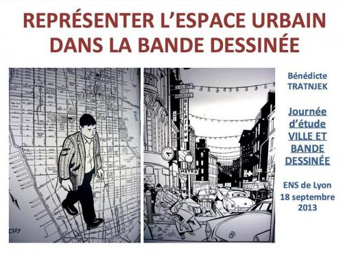Representer_L_Espace_Ville_Bande_Dessinee