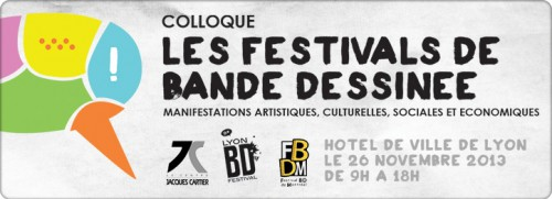 Colloque_LyonBD_Festivals_BandeDessinee