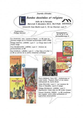 Religion et BD_Page_1