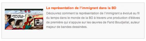 Les_migrants_dans_la_BD