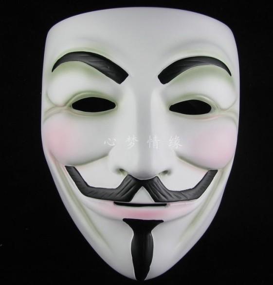 Les masques tonifiant pour les yeux