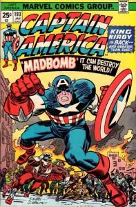 Captain_America