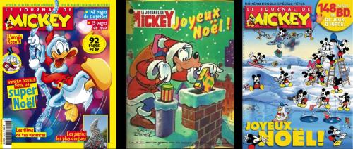 Mickey_Noel