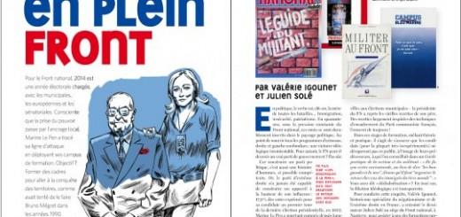 FN_Revue_dessinee