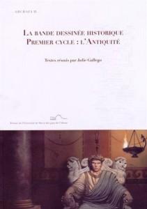 Bande_Dessinée_Historique_Antiquité