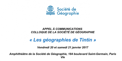 Geographie_Tintin