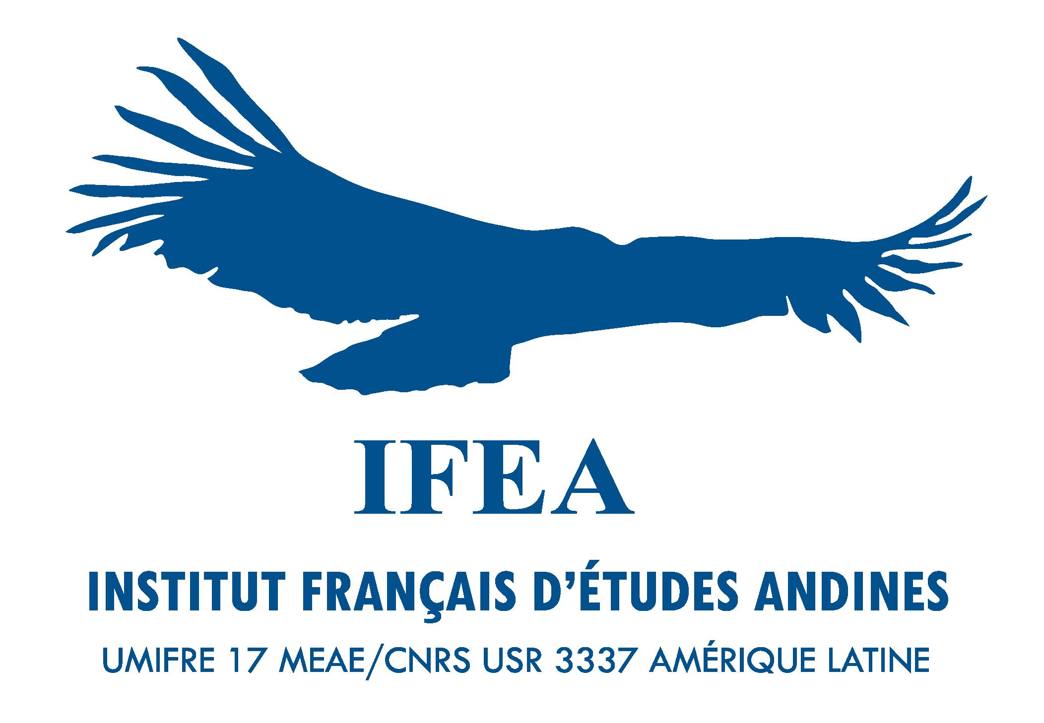 ifea-bleu-2019