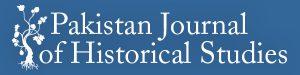 pakistan journal cabecera