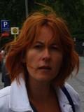 MALABRE Nathalie
