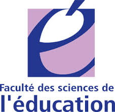 loco-faculte-sciences-de-leducation