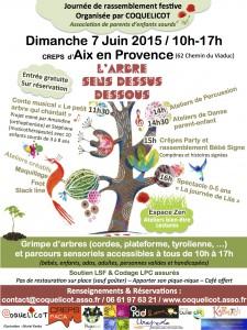Association Coquelicot 7 juin 2015