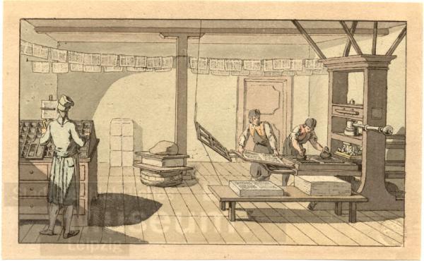 geissler-blick in die buchdruckwerkstatt_Gei X:32 c