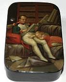 werkverzeichnis_Stobwasser_Napoleon mit Sohn_a4fb99e4c0-beschnitten
