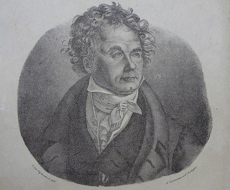 Wyttenbach_Portrait_Johann_Hugo_Wyttenbach