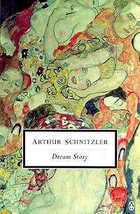 200px-ArthurSchnitzler_DreamStory
