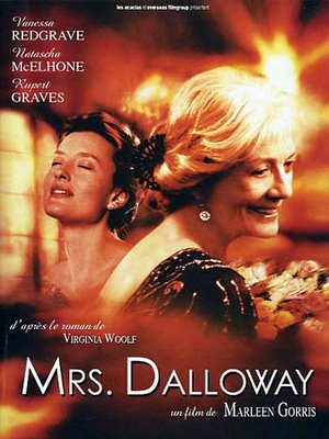 Mrs_Dalloway[1]