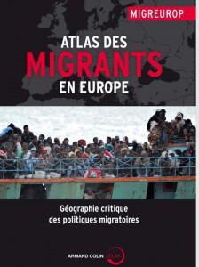 Atlas-Migreurop_CNHI