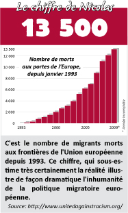 2_morts_frontiere_web