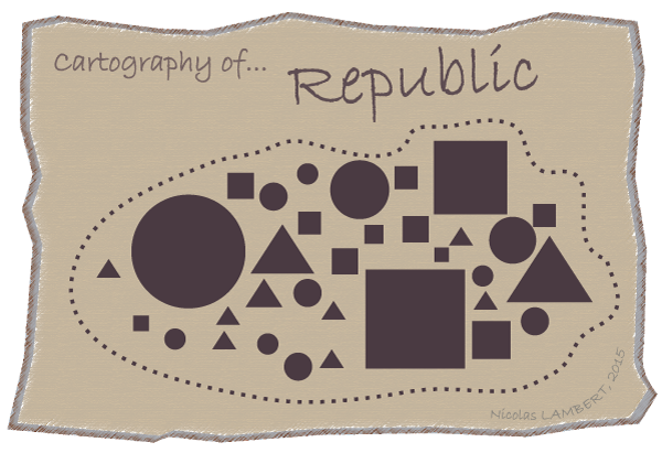 cartography_Republique