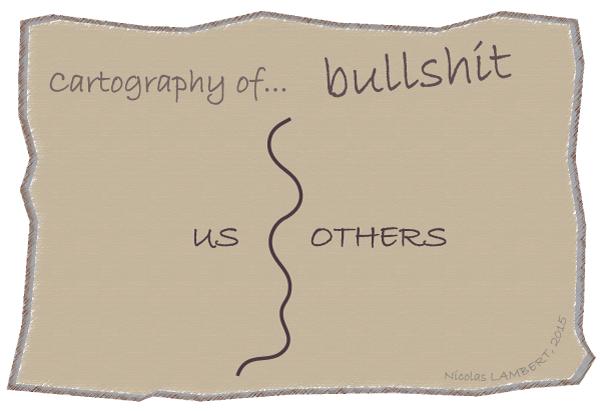cartography_bullshit