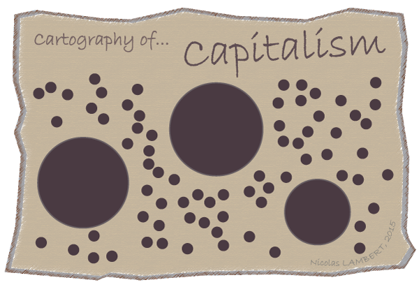 cartography_capitalism