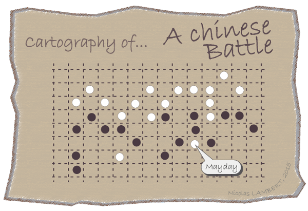 cartography_chinese_battle