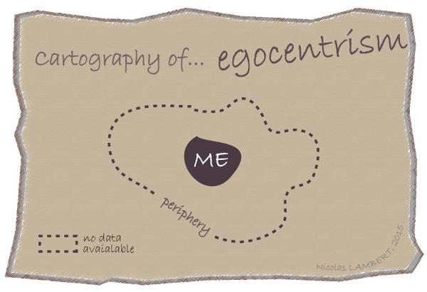 cartography_egocentrism
