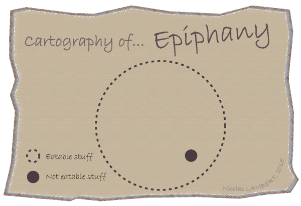 cartography_epiphany