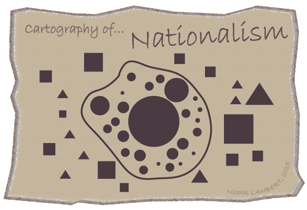 cartography_nat