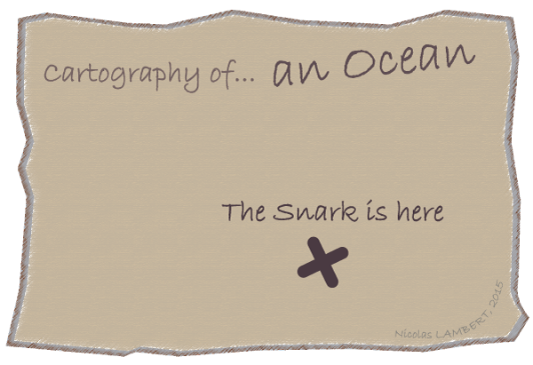 cartography_ocean