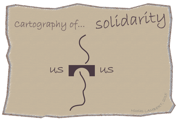 cartography_solidarity