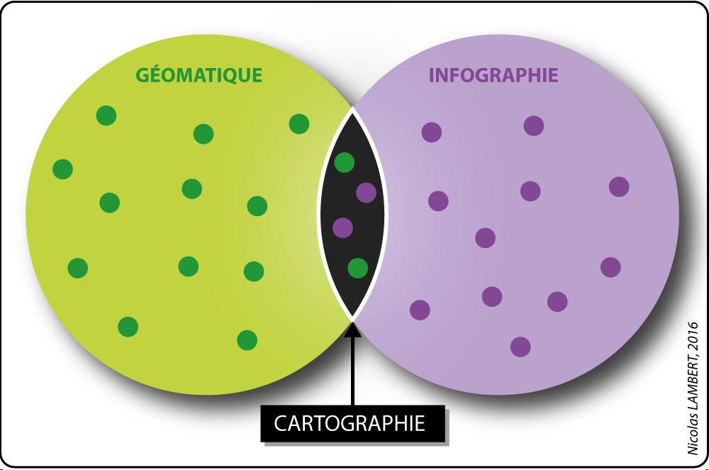 geomatique-ou-infographie