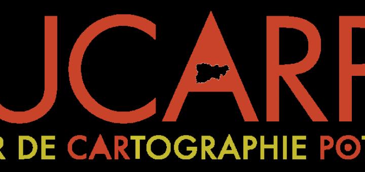 cropped-logo_oucarpo
