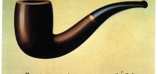 Magritte-La-trahison-de-image