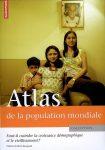 atlas-de-la-population-mondiale_9782746712591