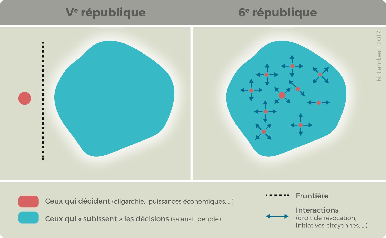 republiques2