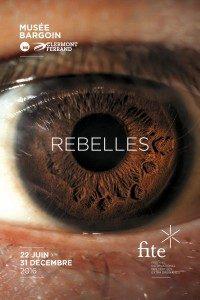 affiche-expo-rebelles-200x300