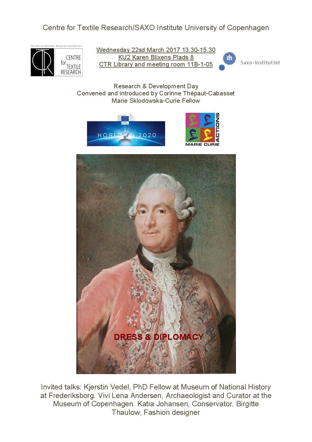 the art of diplomacy pdf
