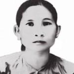 NguyenThiUt