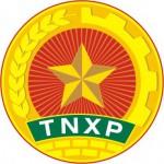 Logo_TNXP