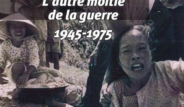 François Guillemot : Des Vietnamiennes dans la guerre civile [parution]