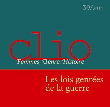 Clio_39_2014