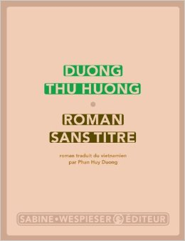 DuongThuHuong_RomanSansTitre