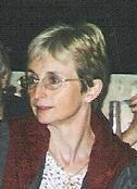 Francoise-Thebaud