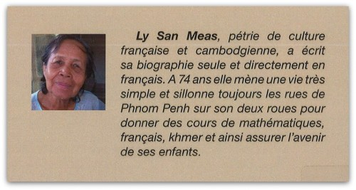LySanMeas_bio