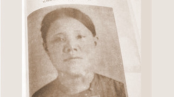 Susan Blackburn and Helen Ting (ed.) : Women in Southeast Asian Nationalist Movements [2013]