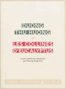 DuongThuHuong_LesCollinesdEucalyptus