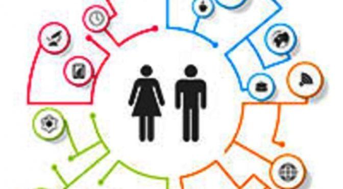 « Le sexe des ordinateurs : décrire et comprendre la trajectoire sexuée des carrières en sciences et techniques informatiques » – Journée d'étude