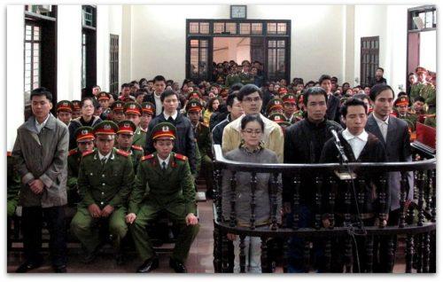 vietnam-activists_2013